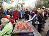 """2016-11-30       Lange-Duinen    Tocht 25 Km   (75) • <a style=""""font-size:0.8em;"""" href=""""http://www.flickr.com/photos/118469228@N03/30535250823/"""" target=""""_blank"""">View on Flickr</a>"""