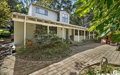 10 Reynolds Road, Avoca Beach NSW
