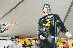 Today's Hits (emily_quirk) Tags: jamesswanberg twinpeaks chicago thelemons lemonsthe cadienlakejames cadien cadienjames colincroom slushypop peachfuzz chriskramer blunt weed marijuana sxsw austin texas emilyquirk southbysouthwest march 2016 sx2016 sx16 sxsw2016 sxsw16 southby nashville tennessee austintexas festival musicfestival musicphotographer festivalphotographer burgerrecords burger losangeles california fullerton recordlabel label burgerrecordsfullerton burgerfreaks burgerpunks burgerbabes lolipop burgermania garagerock surfrock surfpop artrock artpop bubblegumpop bubblegumrock hotelvegas panachebooking panache showcase burgerrecordsshowcase supergroup simpsons denim patches diy