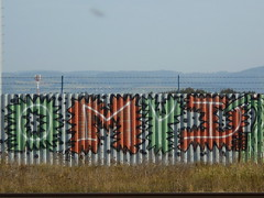 omyd (urban competition) Tags: omyd mdk crew buh
