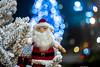 Santa Bokeh (::Lens a Lot::) Tags: paris | 2016 carl zeiss jena biotar 58mm f2 a 1962 10 blade m42