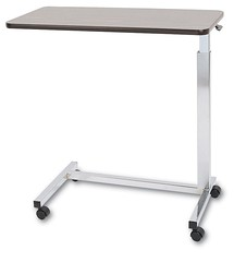 Small Hospital Tables (ajaysinhaa) Tags: hospital bed suppliers