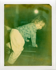 20161128_79024 (AWelsh) Tags: film polaroid 668 packfilm pack mamiya universal press mup 10028 epson v700 scan expired old 1993 kid kids boy boys child children jacob joshua evan elliott andrewwelsh rochester ny