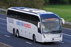 Edwards, Llantwit Fardre - BX16 CLF