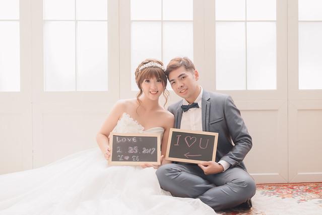30613710055 df9d69205d z [台南自助婚紗] Ralf & Emily