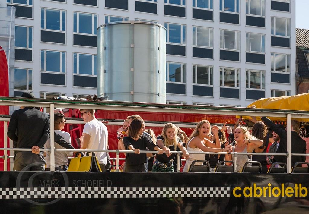 street girls København bordel jylland