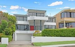 11 Olphert Avenue, Vaucluse NSW