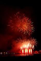 2016-09-11 00-38-55 K3 IMGP1156ak (ossy59) Tags: feuerwerk fuegosartificiales fuegos fireworks fiestaspatronales peniscola pentax k3 tamron tamron2875 tamron2875mmf28 tamronspaf2875mmf28xrdi tamronspaf2875mmf28xrdildasphericalifmacro