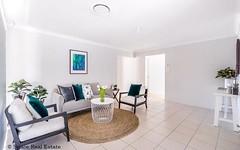 20 Seton Street, Oran Park NSW