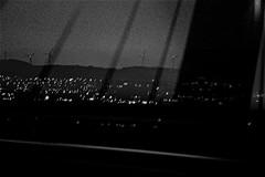 201610005 (Eduardo Ferro) Tags: blackandwhite notstreetphotography conceptualphotography