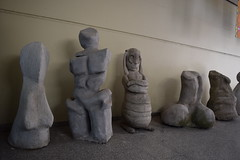 Semana de las Artes en Libero Pierini (Prensa Río IV) Tags: semana de las artes en libero pierini