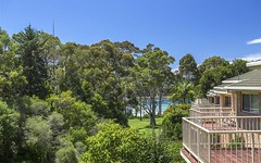4/6 Edgewood Place, Denhams Beach NSW
