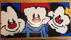 "Animaniacs! • <a style=""font-size:0.8em;"" href=""https://www.flickr.com/photos/38446022@N00/30769612632/"" target=""_blank"">View on Flickr</a>"