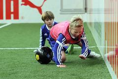 Indoor-Camp Neumnster 26.10.16 - c (99) (HSV-Fuballschule) Tags: hsv fussballschule indoorcamp neumnster vom 2410 bis 28102016