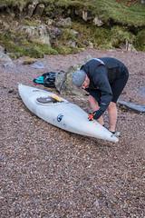 WastWaterKayak061116-6069 (RobinD_UK) Tags: wast water kayak paddle cumbria lake district wasdale