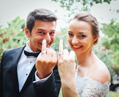 (Caner Rabu Photography) Tags: wedding weddingphotography bride groom gelin damat dn