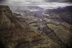Oh Mother Earth (Explore) (PetterPhoto) Tags: arizona pettersandell petterphoto usa grand canyon utah valley river endless weather color landscape