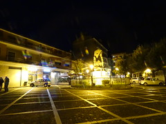 "Piazza Umberto Primo • <a style=""font-size:0.8em;"" href=""http://www.flickr.com/photos/145300577@N06/30827221691/"" target=""_blank"">View on Flickr</a>"