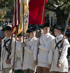 Colonial Williamsburg Virginia  fife and drum corps (watts_photos) Tags: colonial williamsburg virginia fife drum corps militia yorktown
