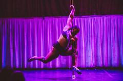 DSC_7615.jpg (Kenny Rodriguez) Tags: polesque 2016 kennyrodriguez houseofyes brooklynnewyork strippoledancing stripperpole strippole