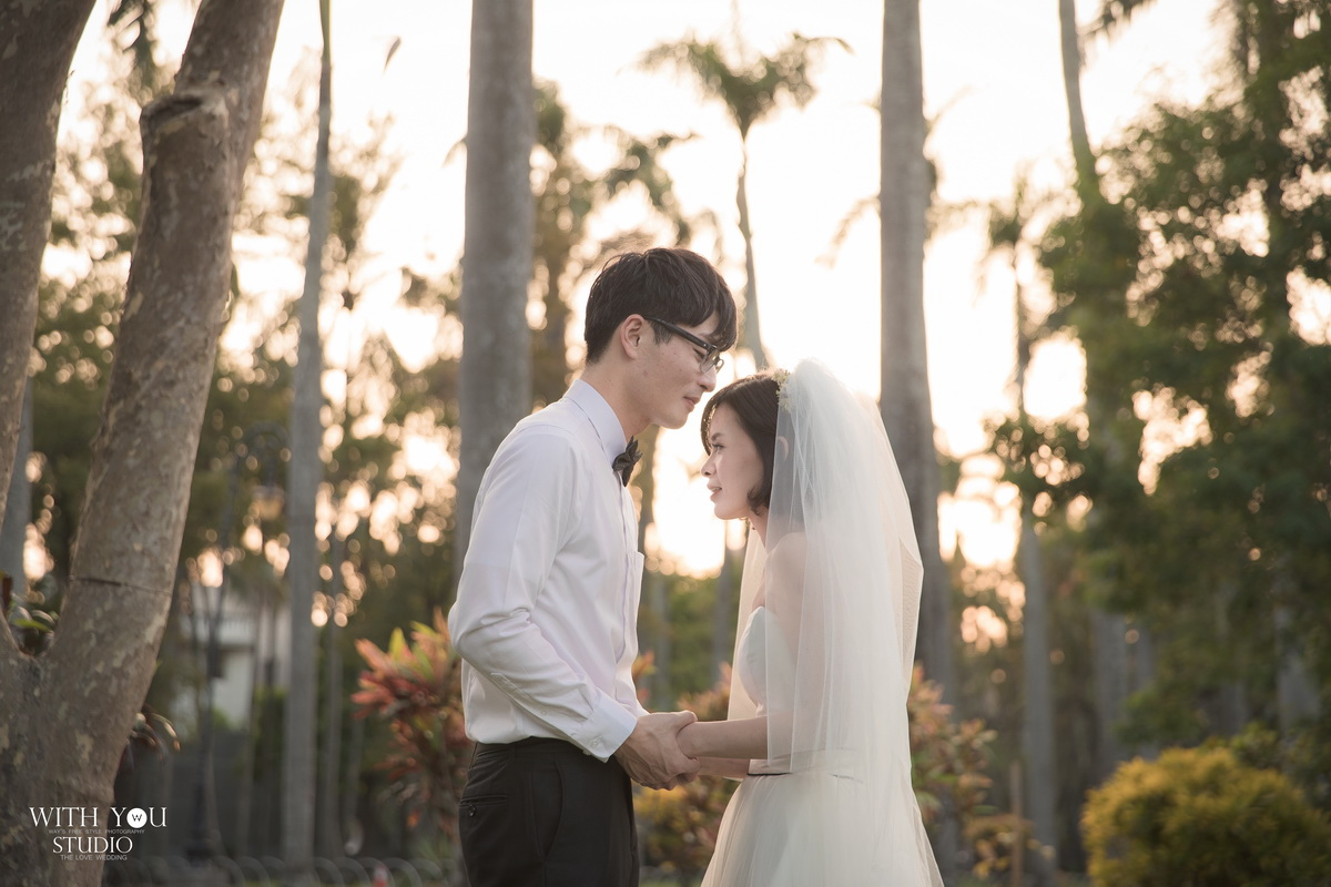 with you studio,議蘆餐廳,婚攝鮪魚,婚禮紀錄,婚攝推薦,海外婚禮,海外婚禮婚紗拍攝,自助婚紗,孕婦寫真