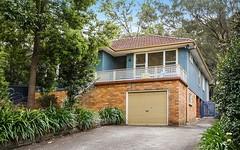 25 Marshall Street, New Lambton Heights NSW