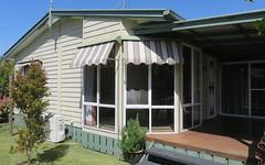 10 Magnolia Drive, Valla Beach NSW