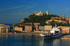 Ancona by dmytrok, on Flickr