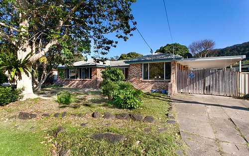 10 Antaries Avenue, Coffs Harbour NSW 2450