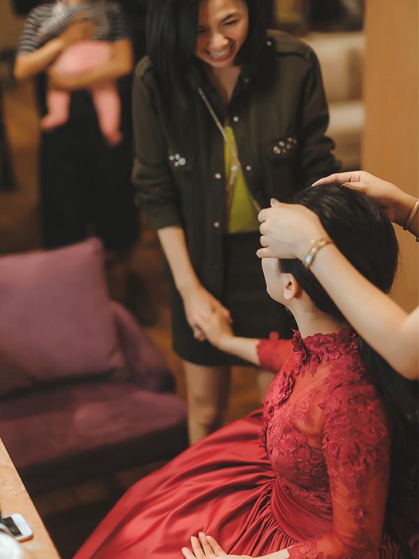 台南婚攝 香格里拉遠東國際大飯店 國際廳018