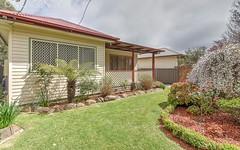 39 Park Street, Orange NSW