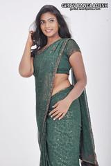 monee-akthar-g (TVC MODEL) Tags: sexi