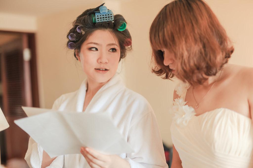 婚禮紀錄,飯店,儀式,婚攝,台北,晶華酒店