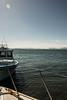 Cuba (boebl) Tags: cuba boat ferrie ocean sky