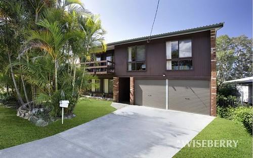 37 Natuna Avenue, Budgewoi NSW 2262