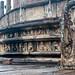 Polonnaruwa Quadrangle - the Vatadage