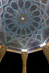iran_038 (muddycyclist) Tags: panasonic lumix lx7 iran shiraz hafez tomb