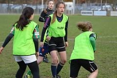DSC_8857 (mbreevoort) Tags: rfchaarlem rugby rcthedukes brcbreda dioklrc thepickwickplayersdrc hookers goudarfc