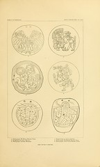n234_w1150 (BioDivLibrary) Tags: antiquities indianart indians shellsinart smithsonianlibraries bhl:page=11258835 dc:identifier=httpbiodiversitylibraryorgpage11258835 manyhatsofholmes taxonomy artist:name=katecliftonosgood
