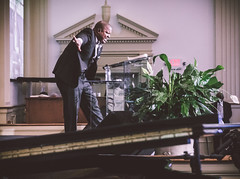 DSC08773 (Atlanta Berean Church - photos.atlantaberean.com) Tags: atlantaberean byrd carlton divine