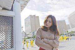 5D3_5599 (greenjacket888) Tags: asian asianbeauty cute beautiful md model 5d3 5diii 85l 85f12       christina