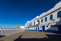 Assilah-27 (bollene57) Tags: 2016 assilah marokko marokko2016 asilah