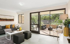 3/6 Tuckwell Place, Macquarie Park NSW