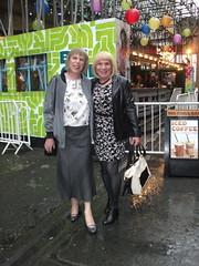 Shopping Day (rachel cole 121) Tags: tv transvestites transgendered tgirls crossdressers cd