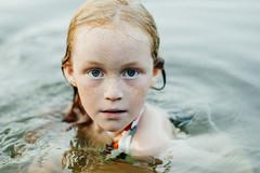 DIANNA (Oksana Stepova) Tags: canon 5012 oksanastepovaphotography wwwoksanastepovacom    portrait girls naturallightportrait kids lovely