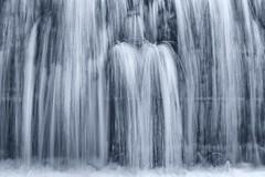 Eaux-vives (dominique.miltat) Tags: eauxvives rivire base gers cascade