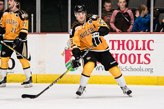 """Nailers_Grizzlies_12-3-16-7 • <a style=""""font-size:0.8em;"""" href=""""http://www.flickr.com/photos/134016632@N02/31264388842/"""" target=""""_blank"""">View on Flickr</a>"""
