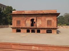 DSCN5144.JPG (Drew and Julie McPheeters) Tags: india delhi redfort