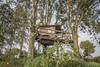 IMG_0080 (digitalarch) Tags: 네덜란드 히트호른 netherlands giethoorn 집 house