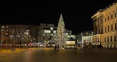 Braunschweig, Schloss (bleibend) Tags: 2016 em5 omd braunschweig bs m43 m43cameras mft olympus olympusem5 olympusomd schloss schlossarkaden